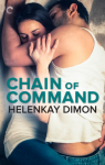 Chain_Of_Command