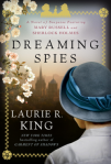 Dreaming_Spies