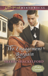 Engagement_Bargain
