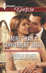 More_Than_Convenient_Bride