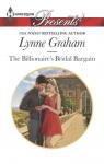 Billionaire's_Bridal_Bargain