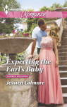 Expecting-Earl's_Baby