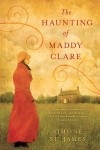 Haunting_Of_Maddy_Clare