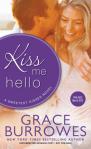 Kiss_Me_Hello