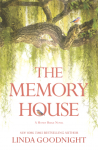 Memory_House
