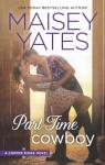 Part_Time_Cowboy