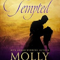 "REVIEW: Molly O'Keefe's TEMPTED To ""Be What You Want"""