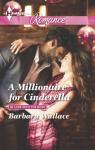 Millionaire_For_Cinderella