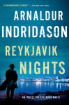Reykjavik_Nights