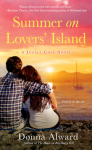 Summer_On_Lovers'_Island