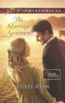 Marriage_Agreement