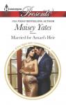 Married_For_Amari's_Heir