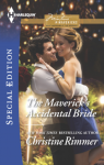 Maverick's_Accidental_Bride