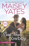 Bad_News_Cowboy
