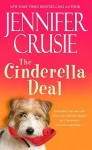 Cinderella_Deal
