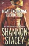 Heat_Exchange