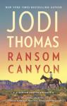Ransom_Canyon