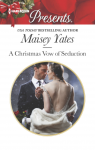 Xmas_Vow_Of_Seduction