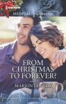 From_Xmas_To_Forever