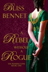 Rebel_Without_Rogue