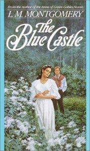 Blue_Castle