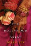 Bollywood_Bride
