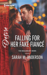 Falling_For_Her_Fake_Fiancé