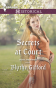 Secrets_At_Court