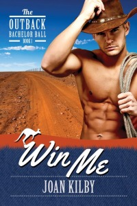 Win_Me