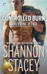 Controlled_Burn