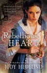 Rebellious_Heart
