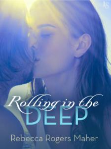 Rolling_In_Deep