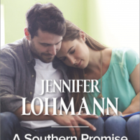 REVIEW: Jennifer Lohmann's A SOUTHERN PROMISE, Or Love and Justice