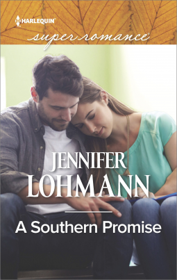 Southern_Promise
