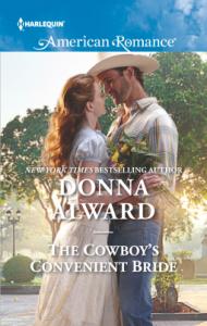 Cowboy's_Convenient_Bride