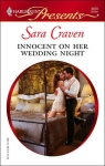 Innocent_On_Her_Wedding_Night