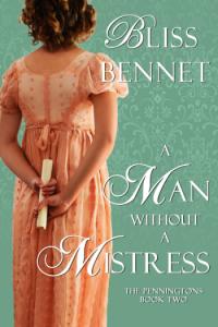 Man_W:O-Mistress