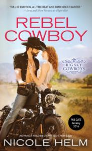 Rebel_Cowboy