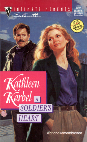 Soldier's_Heart