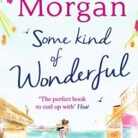 REVIEW: Sarah Morgan's SOME KIND OF WONDERFUL