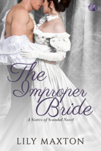 Improper_Bride