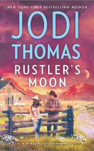 Rustler's_Moon