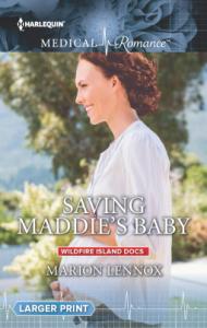 Saving_Maddie's_Baby