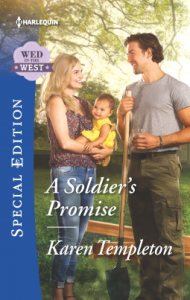 Soldier's_Promise