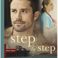 REVIEW: Candace Calvert's STEP BY STEP