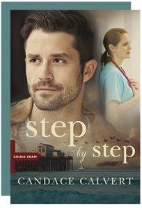Step_By_Step