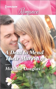 Deal_To_Mend_Their_Marriage