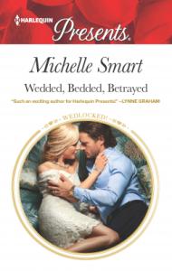 Wedded_Bedded_Betrayed