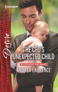 CEO's_Unexpected_Child