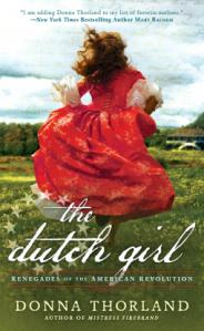 Dutch_Girl